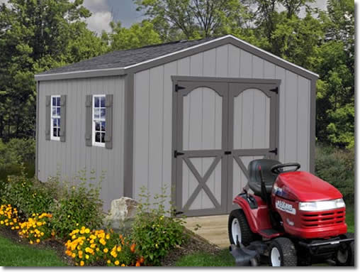Sunrooms can usually be built without removing existing for How much will it cost to build a shed