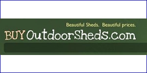 Best Barns shed kits sold at Beautiful Sheds Beautiful Prices